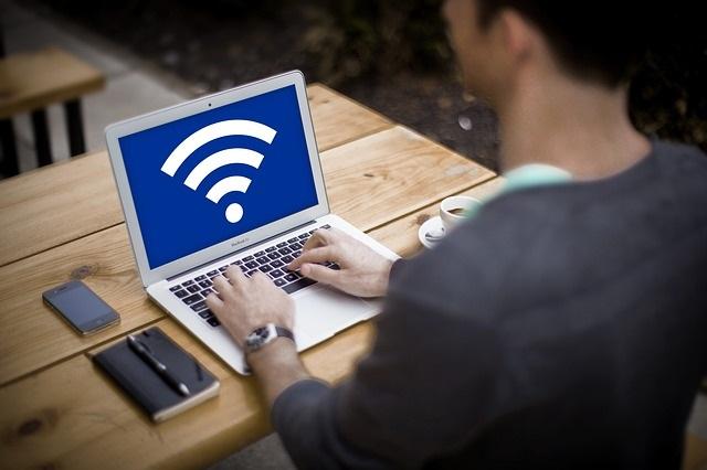 業務用Wi-Fiルーターの選び方!