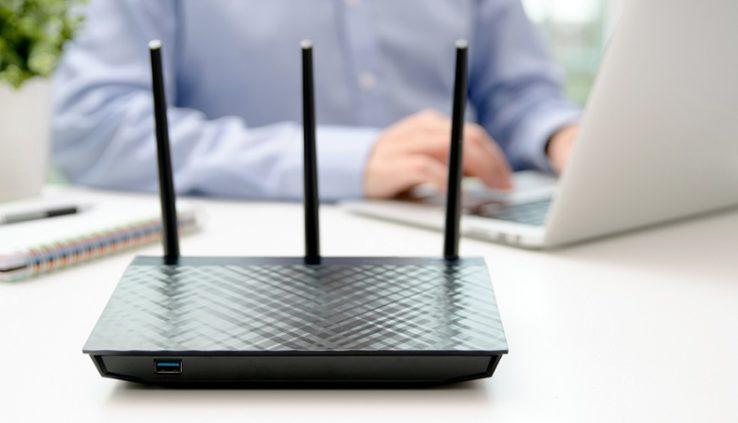 無線LAN中継器の選び方とは?