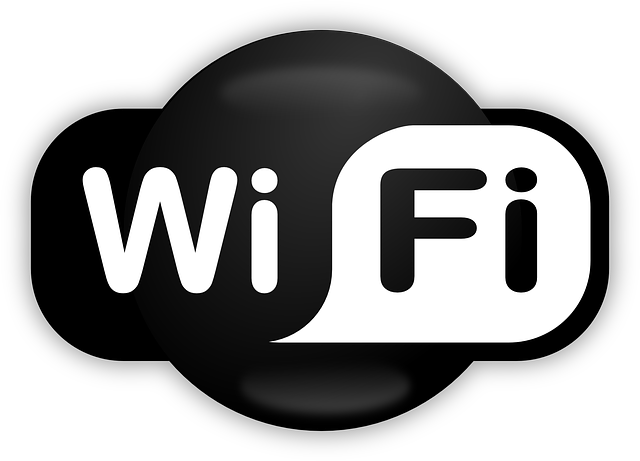 業務用Wi-Fiルーターを強化する中継器の選び方!