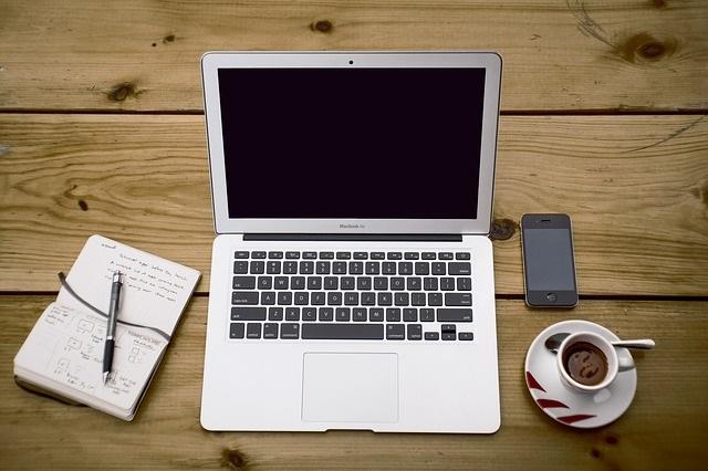 小規模オフィスに適したWi-Fiルーターの選び方!