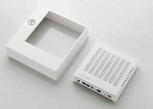 WAB-I1750-PS(ELECOM)